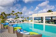 Bucuti & Tara Beach Resorts - Erwachsenenhotel - Aruba