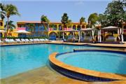 Divi Flamingo Beach Resort & Casino - Bonaire, Sint Eustatius & Saba