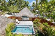 Bora Bora Pearl Beach Resort - Französisch-Polynesien: Bora Bora & Maupiti