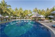 Bandos Maldives - Malediven