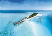 Summer Island Village - Malediven