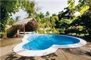 Karahe - Costa Rica