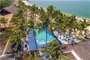 Portobello Beach Resort - Brasilien: Rio de Janeiro & Umgebung