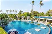The Imperial Boat House Beach Resort - Thailand: Insel Ko Samui