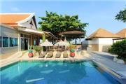 Chaweng Cove Beach Resort - Insel Ko Samui
