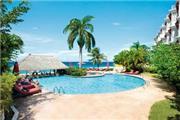 Royal Decameron Montego Beach - Jamaika