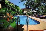 Samui Laguna Resort - Thailand: Insel Ko Samui