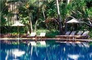 Santiburi Beach Resort & Spa - Thailand: Insel Ko Samui
