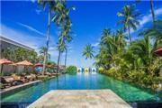 Weekender Resort - Thailand: Insel Ko Samui