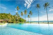 Phi Phi Island Village Beach Resort - Thailand: Inseln Andaman See (Koh Pee Pee, Koh Lanta)