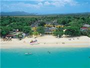 Grand Pineapple Beach Negril - Jamaika