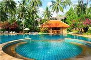 Duangjitt Resort & Spa - Thailand: Insel Phuket