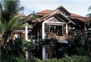 Dusit Thani Laguna Phuket - Thailand: Insel Phuket