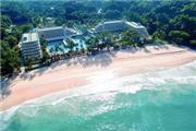 Le Meridien Phuket Beach Resort - Thailand: Insel Phuket