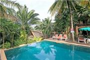 Khao Lak Palm Beach Resort - Thailand: Khao Lak & Umgebung
