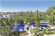 BEST WESTERN Phuket Ocean Resort - Insel Phuket