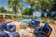 Sandals Royal Plantation Golf Resort & Spa - Jamaika