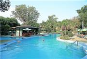 Loma Resort & Spa - Thailand: Südosten (Pattaya, Jomtien)