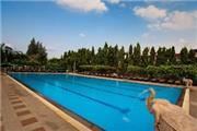 Pinnacle Grand Jomtien Resort & Spa - Thailand: Südosten (Pattaya, Jomtien)