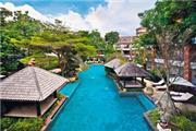 Woodlands Hotel & Resort - Thailand: Südosten (Pattaya, Jomtien)