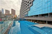 Swiss-Garden Hotel Kuala Lumpur - Malaysia