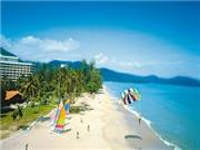 Golden Sands Resort by Shangri-La - Malaysia