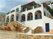 Far Out Hotel & Spa - Ios & Sikinos