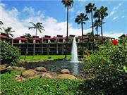 Kamaole Sands - Hawaii - Insel Maui
