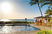Royal Lahaina Resort - Hawaii - Insel Maui