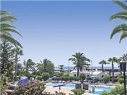 Casas Del Sol - Lanzarote