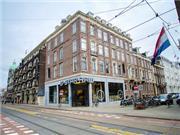 Cornelisz - Niederlande