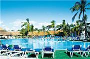 Gran Club Santa Lucia - Kuba - Santa Clara / Cienfuegos / S. Spiritus / Camagüey