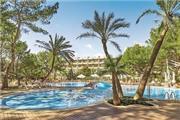 allsun Hotel Palmira Beach - Mallorca