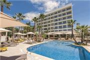 allsun Hotel Cormoran - Mallorca