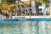 Mallorca, Hotel Hostal Alcina