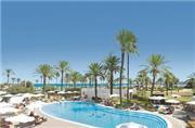 allsun Hotel Bahia del Este - Mallorca
