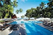 Berjaya Beau Vallon Bay Resort & Casino - Seychellen