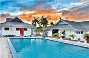 The Britannia Hotel - Seychellen