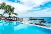 Le Meridien Fisherman's Cove - Seychellen