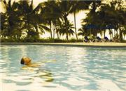 St. James's Club Morgan Bay - St.Lucia