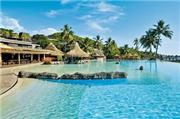 InterContinental Tahiti Resort & Spa - Französisch-Polynesien: Tahiti