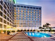Bangkok Palace - Bangkok & Umgebung