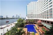 Ramada Plaza Menam Riverside - Thailand: Bangkok & Umgebung