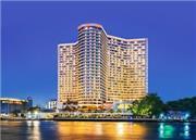 Royal Orchid Sheraton Hotel & Towers - Thailand: Bangkok & Umgebung