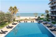Beach Garden Cha Am - Thailand: Westen (Hua Hin, Cha Am, River Kwai)