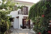Golden Sun - Samos