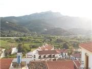 Green Hill - Samos