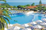 Roda Beach Resort & Spa - Korfu & Paxi