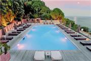 Marilena - Erwachsenenhotel ab 16 Jahren - Korfu & Paxi