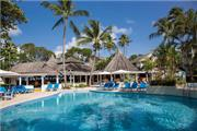 The Club Barbados Resort & Spa - Erwachsenenh ... - Barbados